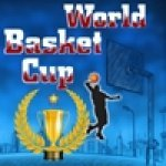 Кубок мира по баскетболу (World Basket Cup) (онлайн)