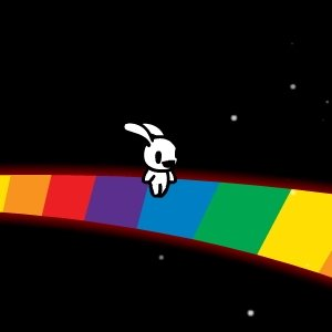 Кислотный кролик 2 игра - онлайн играть бесплатно