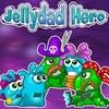 Желейный Герой (Jellydad Hero) (онлайн)