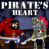 Сердце Пирата (Pirate's Heart) (онлайн)