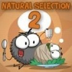Изображение для Естественный отбор 2 (Natural Selection 2) (онлайн)