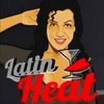 Латинское Тепло (Latin Heat) (онлайн)