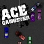 Крутой Ганстер (Ace Gangster) (онлайн)