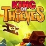 Король воров (King of Thieves) (онлайн)