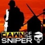 Снайпер против Зомби (Dawn Of The Sniper) (онлайн)