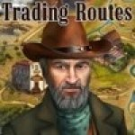 Торговые Маршруты (Trading Routes) (онлайн)