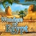 Изображение для Чудеса Египта (Wonders of Egypt) (онлайн)