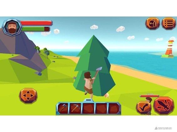 скачать для андроида игру hill climb racing