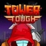 Жестокая Башня (Tower Tough) (онлайн)