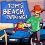 Пляжная Парковка Тома (Tom's Beach Parking) (онлайн)