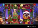 Travel Mosaics 6: Christmas Around the World - 3-й скриншот