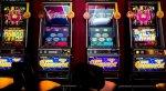 Вулкан бонус на первый депозит и игровые автоматы
