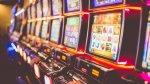 Casino Maxbet и два классических игровых автомата