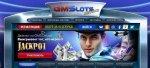 GMS. Новое казино на деньги и автомат Fantastic Four