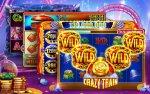 Pharaon Casino и автомат Тропические барабаны