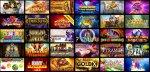 Как скачать казино Париматч и играть в автомат Loaded