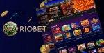Riobet казино и игровой автомат Carnaval
