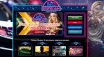 Большой выбор игровых автоматов в онлайн казино Вулкан24