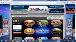 Игровой автомат Battle Tanks в казино GMSlots 24 Online