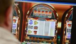 Magnit casino и автомат Gryphon's Gold