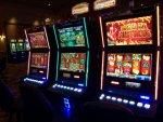 Кэт казино и автомат Winter Gold